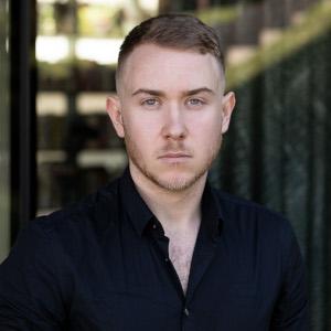 Speaker - Tristan Horx