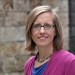 Dr. Imke-Marie Badur